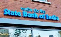 SBI donates PM CARES