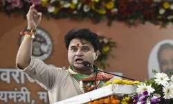 Jyotiraditya Scindia, Jyotiraditya Scindia news,  Jyotiraditya Scindia latest news, rahul gandhi, ra