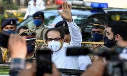 mukesh ambani house, antilia latest news, ambani house explosives car, gelatin sticks, NIA, Maharash