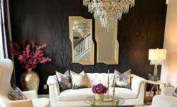 Vastu Tips: Keeping gold with white things will benefit. Know how