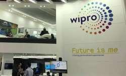 Wipro buying capco 1.45 billion, Wipro capco, biggest buyout bolder company