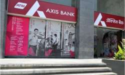 Chandigarh: Rs 4 crore stolen from Axis Bank, suspect security guard missing