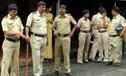 BJP leader shot at, seriously injured in Uttar Pradesh