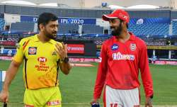 IPL 2021: CSK eye improved bowling effort against formidable Punjab Kings