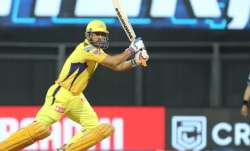 Former India captain MS Dhoni's father and mother have tested positive for COVID-19 in Ranchi.