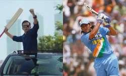 rahul dravid, rahul dravid ad, rahul dravid cred ad, rahul dravid angry, rahul dravid india, ms dhon