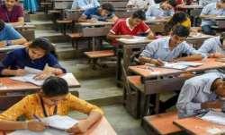 Amaravati, COVID-19, Andhra Pradesh government, class X, intermediate examinations, Andhra governmen