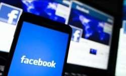 Muslim civil rights group, Facebook, hate speech, social media platform, civil rights, Mark Zuckerbe