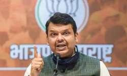 Remdesivir supplier, Devendra Fadnavis, antiviral medication, Maharashtra government, BJP leaders, c