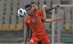 AFC Champions League: FC Goa hold Laurent Blanc's Al-Rayyan to goalless draw in first game