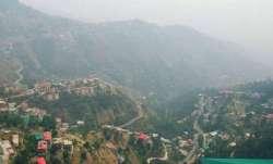 himachal pradesh tourism covid19 negative report