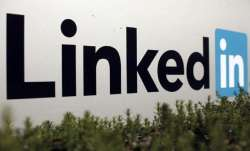 After Facebook, LinkedIn now faces massive 500 million