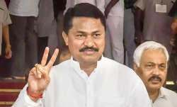 Devendra Fadnavis, Nana Patole, Maharashtra Congress chief, Remdesivir, BJP, NCP, COVID-19 patients,