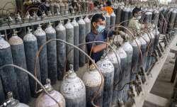 Ganga Ram Hospital death