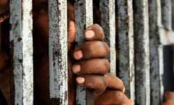 UP: Temporary jails to serve as quarantine for criminals