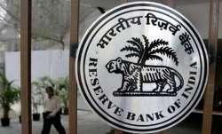 RBI, Reserve Bank of India, moratorium period, Non-Banking Financial Company, Business, Market, Poli
