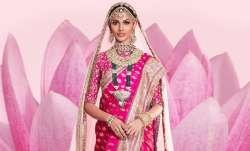 Miss India Adline Castelino announced Miss Univers