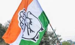 congress mlas resigns