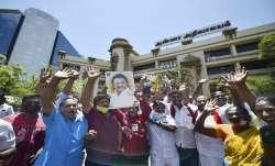 Tamil Nadu Election 2021, DMK