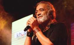 How 'O Sanam' singer Lucky Ali reacted to his death hoax?