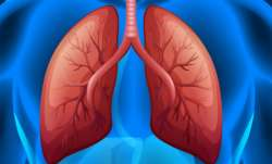 Covid: 4 Herbal drinks for strong lungs you should start taking today