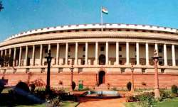 Govt may table amendment to DICGC Act in monsoon session