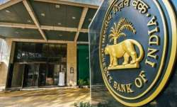 A notice was issued to ICICI Bank advising it to show-cause