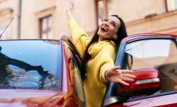 Vastu Tips: Do these special measures to always keep positivity in the car