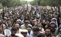 United States, 650 troops, Afghanistan, withdrawal, U.S. troop, condition of anonymity, Bagram Airfi