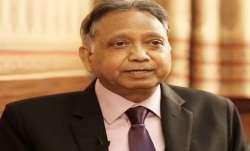 Padma Shri recipient, Dr Ashok Panagariya, death, post COVID complications, coronavirus pandemic, co