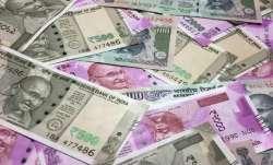 Finance Ministry, black money, Indians, Switzerland