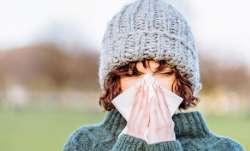 Exposure, common cold, combat, COVID-19, Study, coronavirus pandemic, covid latest updates, corona n