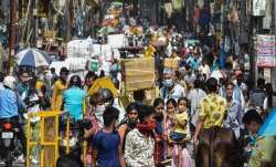 third wave, Delhi High Court, Covid protocols, norms violation, delhi markets, Delhi unlocks, corona