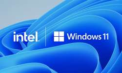intel, windows, microsoft