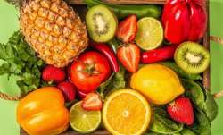 Covid-19 calls for improvement in nutrition and lifestyle choices