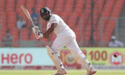 WTC Final | Against quality side like NZ, you need to keep things simple and realistic: Rohit