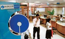 SBI Alert: State Bank of India to change rules for cash