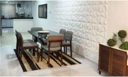 Vastu Tips: Do not get white colour painted in south-east direction, there will be big problem in bu