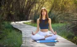 International Yoga Day 2021: Redefining yoga with mind capability upliftment through meditation