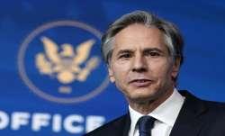 negotiation, Iran, United States, US latest international news updates, ANTONY BLINKEN, Kuwaiti Fore