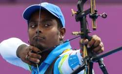 India at Tokyo Olympics July 29 Day 6 LIVE Updates: Atanu Das enters second round in archery