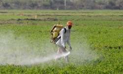 farmers pm kisan installment