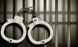Delhi Police arrests Rajasthan's lady don Anuradha after