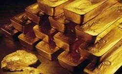 Bihar, largest deposit, Gold ore DEPOSIT, bihar latest national news, bihar news updates, Union Mini