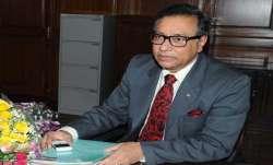 Rajya Sabha By-election, Jawhar Sircar, TMC nominates Jawhar Sircar
