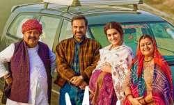Mimi film out: Kriti Sanon-Pankaj Tripathi movie is now streaming on Netflix, Jio Cinema