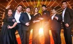 The Kapil Sharma Show: Bharti Singh confirms all artistes had to take pay cut for upcoming season
