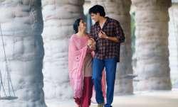 Shershaah song Raatan Lambiyan Out: Witness the soulful track featuring Sidharth Malhotra and Kiara