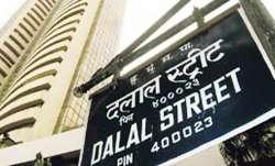 Dalal Street, investors, richer, fiscal, latest business news, business updates, BSE Sensex, nifty,
