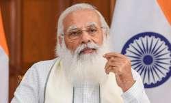 PM Modi to launch e-RUPI tomorrow: Know all about the